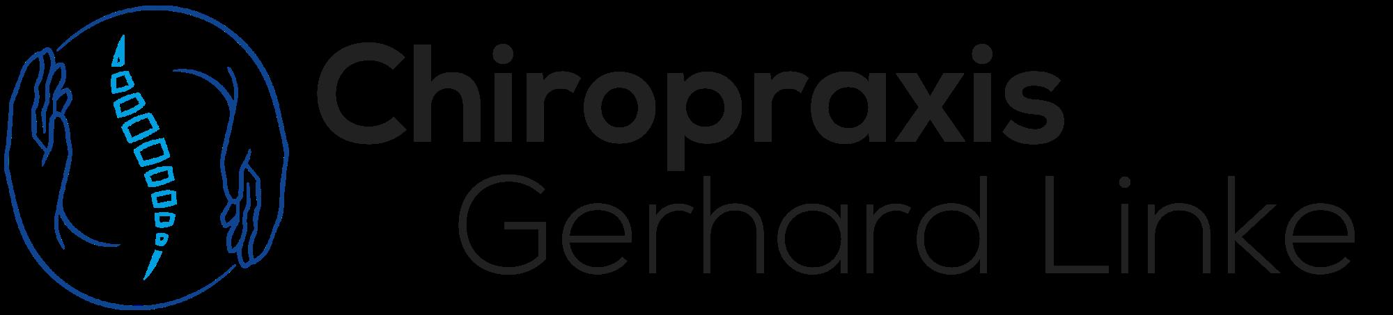 Chiropraxis Gerhard Linke - Bielefeld Milse